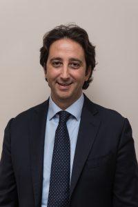 Foto profilo Franco Peres